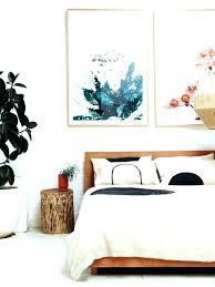 master bedroom wall art wall art ideas for bedroom master bedroom artwork ideas bedroom cool paintings master bedroom wall art
