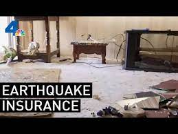Most ordinary homeowners insurance policies do not cover earthquake damage. California Home Insurance Expert Guide 2020 Providers Coverage