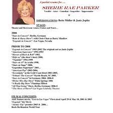sample resume beauty advisor skills resume pic beauty consultant resume
