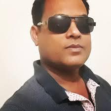 Alamgir Kabir | Facebook