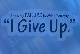 failure is a better teacher than success essay we learn more from success than failure business insider essays on failure is a better teacher