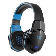 KOTION MỖI B3505 không dây bluetooth Headphone PC Gamer tai nghe thể thao tai  nghe Gaming Tai Nghe Microphone cho điện thoại|headphones microphone|kotion  eachsport earphone - AliExpress