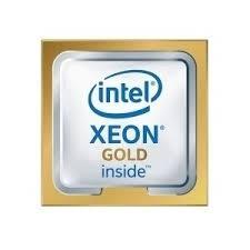 Intel Xeon Gold 6252 2 1g 24c 48t 10 4gt S 35 75m Cache
