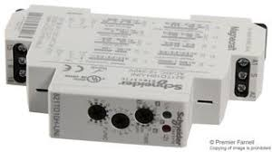 24vdc time delay relay wiring diagram wiring diagram schematics schneider electric time delay relay wiring diagram nodasystech com