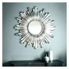 star burst mirror introduction starburst mirror starburst mirror antique gold