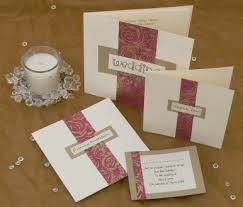 handmade wedding invitations see our wide range of handmade Handmade Wedding Invitations Ideas And Tips handmade wedding invitations see our wide range of handmade wedding invitations Homemade Wedding Invitations