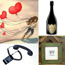 romantic gift ideas for boyfriend long distance