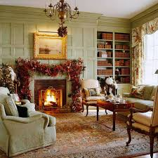 Small Victorian Living Room Victorian Style Living Room Cottage Chic Living Room And Modern