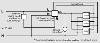 dssgd mk 10vdc danlers lighting controls hvac controls wiring dssgd xx 10vdc