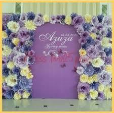 Paper Flower Background 651 Best Paper Flower Backdrop Images In 2019 Paper Flowers Diy