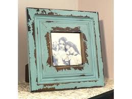 distressed wood picture frames distressed wood picture frames blue distressed wood photo picture frame distressed wooden distressed wood picture frames