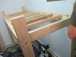 how to build bedroom furniture. Loft Bedroom Plans How To Build Furniture