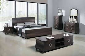 Mens Bedrooms Designs Mens Bedroom Furniture Souk Designs
