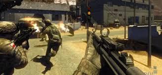terrorist takedown payback online spielen