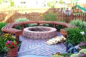 patio installers near me local brick driveway install we do it all low cost contractors build installation repair company jobs local patio builders i52