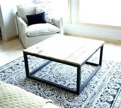 diy coffee table plans coffee table plans architecture furniture coffee table plans awesome rustic x for diy coffee table plans
