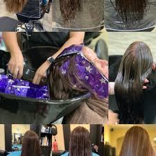 san juan hair studio updated covid 19