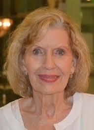 Joyce Smith Obituary (1936 - 2019) - The Birmingham News