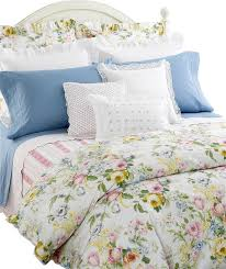 ralph lauren home lake pastel fl 11 piece queen duvet comforter cover set