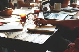 study abroad essay tips com