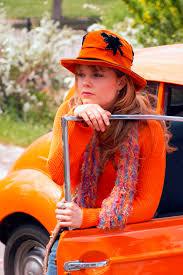 kimberly j brown halloweentown. Exellent Halloweentown Kimberly J Brown In Halloweentown High 2004 Intended J L