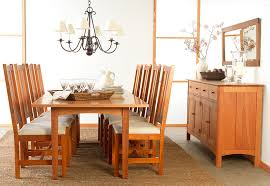 modern shaker furniture. Other Shaker Dining Room Chairs White Style Table Interior Decorating Modern Furniture