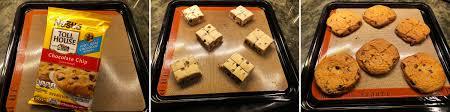 sharp blog 4 test 6 cindy davis toll house cookies