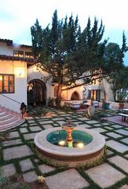 inspiration condo patio ideas. Inviting Mediterranean Patio Inspiration Condo Patio Ideas T