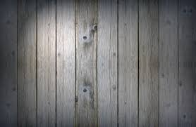 white wood door texture. Free Images : Nature, Texture, Plank, Floor, Old, Wall, Pattern, Lumber, Door, Surface, Weathered, Close Up, Wooden Structure, Background, Design, Hardwood, White Wood Door Texture Y