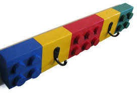 lego furniture for kids rooms. lego rack by happywood goods furniture for kids rooms e
