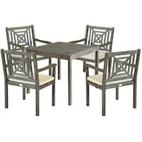 outdoor white furniture. outdoor dining sets white furniture e