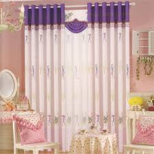Pink Curtains For Girls Bedroom Pink Purple For Girls Room Best Living Room Curtains