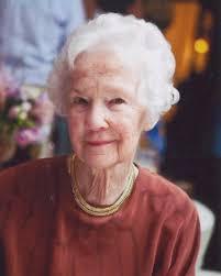 Sally Pierce Obituary - Portland, ME