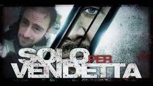 SOLO PER VENDETTA (Seeking Justice) di Roger Donaldson | Recensione del  film con NICOLAS CAGE - YouTube