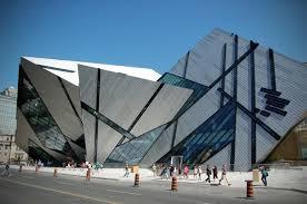 deconstructive architecture. Original Deconstructivist Architecture Design Deconstructive O