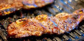 bbq beef ribs barbecue beef rib