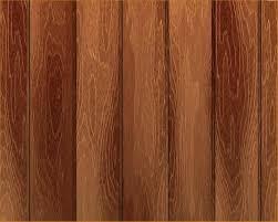 Cherry wood flooring texture Floor Tile Wood Flooring Texture Samples Mazama Hard Andes Collection Natural Brazilian Rhbuilddirectcom Jasper Heritage Oak White Free Onesceneinfo Wood Flooring Texture Samples Mazama Hard Andes Collection Natural