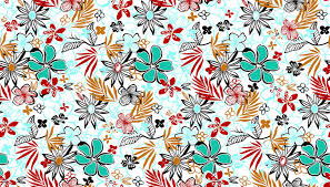 Beautiful Patterns Extraordinary Textile Design Ideas Textile Designs Samples Textile Design