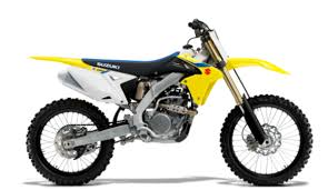 2018 suzuki touring bike.  touring rmz250 2018 for suzuki touring bike
