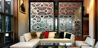 decorative screen panels decorative screen panels second garden decorative outdoor screen panels nz