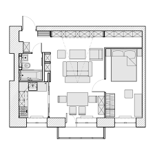 Small Picture 3 Beautiful Homes Under 500 Square Feet