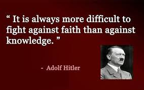 Hitler Quotes Amazing 48 Eye Catching Hitler Quotes