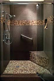 edfred shower stall and tile cleaner shower stall tile look shower stall kits tile shower stall