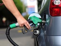Resultado de imagem para Preço da gasolina volta a subir