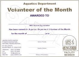 Retirement Certificate Template Barca Fontanacountryinn Com