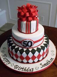 Birthday Cakes Ideas 50th Birthday Cake Ideas Male Cake Ideas