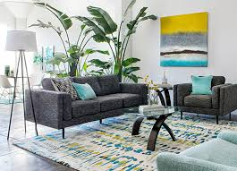 how to a coffee table living spaces