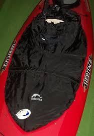 Kayak Spray Skirts Seals Sprayskirts Spray Skirt Skirts
