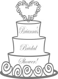 Small Picture Wedding Cake Coloring Sheets Wedding Downlload Coloring Pages