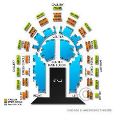 Alabama Shakespeare Festival Seating Chart Romeo And Juliet Sat Dec 14 2019 3 00 Pm Chicago